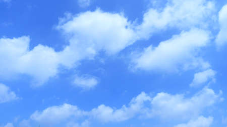 The sky is a symbol of dreams