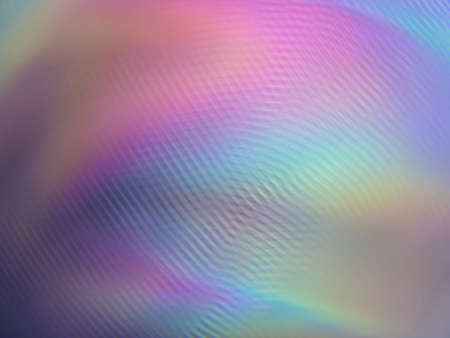 attract attention: Attract attention refractive background Stock Photo