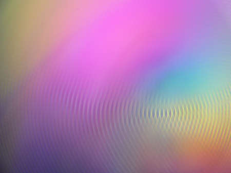 refractive: Attract attention refractive background Stock Photo