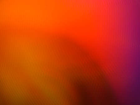 clement: Colorful abstract background