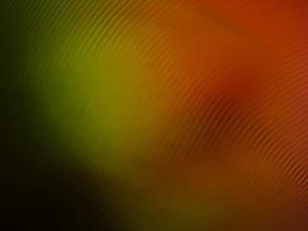 volatility: Colorful light smooth lines background