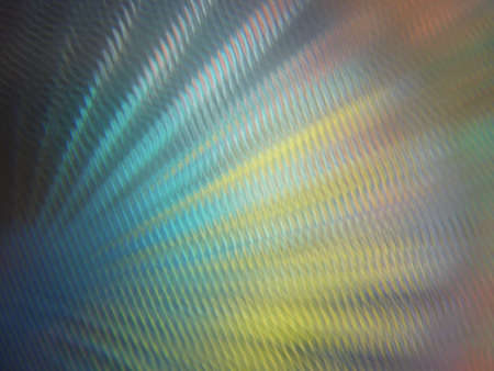 coquettish: Colorful light smooth lines background