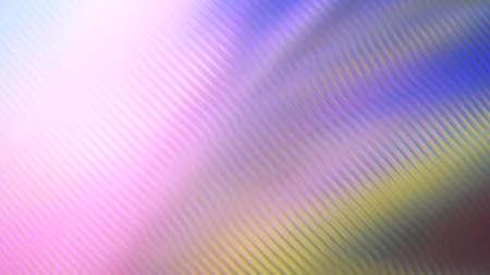 Vibrierender abstrakter Hintergrund