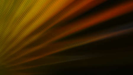 limber: Vibrant abstract background