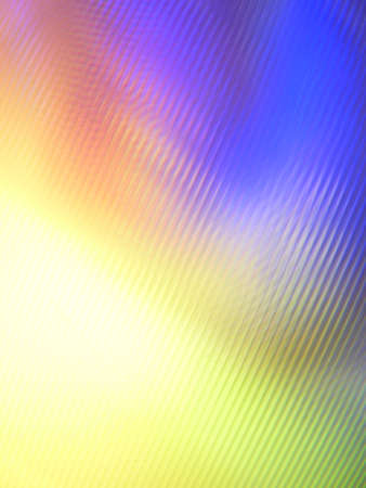 gray gradient reflection: Attract attention refractive background Stock Photo