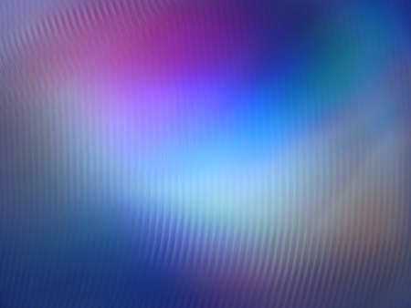 earthly: Gradient color texture