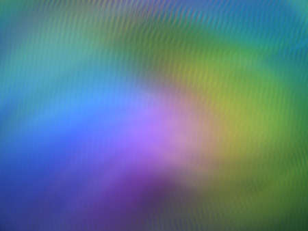 Vibrant abstract background Stock Photo - 61709007
