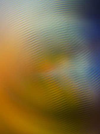 coordinacion: Vibrante fondo abstracto