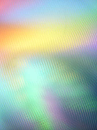 dressy: Vibrant abstract background