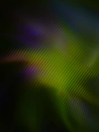 clement: Colorful light smooth lines background