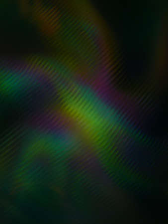 Colorful light smooth lines background