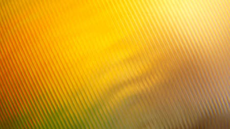 profound: Vibrant abstract background