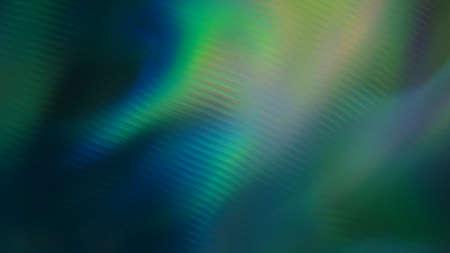 éxtasis: Vibrante fondo abstracto