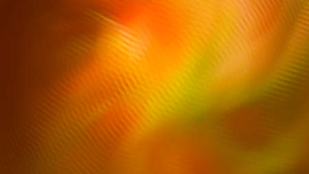 Vibrant abstract backgroundVibrant abstract background Stock Photo