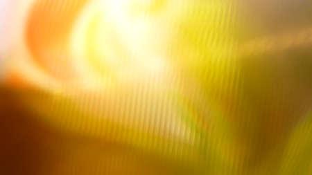 Bunte Spirale abstrakten Hintergrund