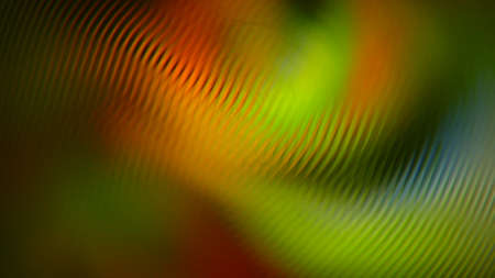 courtesy: spiral abstract background Stock Photo