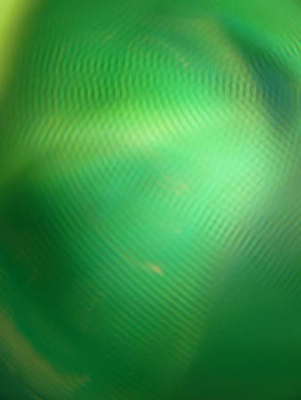 Vibrant abstract background Stock Photo - 61657474