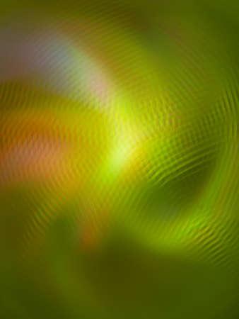 Vibrant abstract spiral background Reklamní fotografie