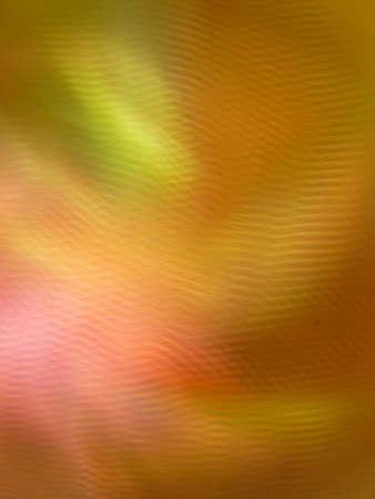 éxtasis: Fondo espiral abstracto vibrante