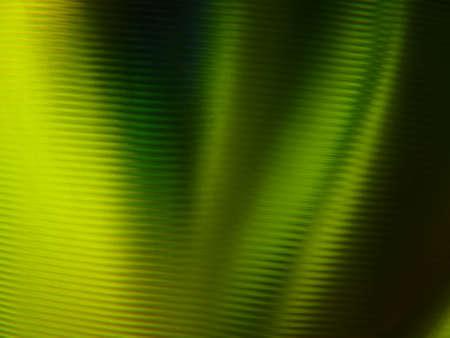Bunte abstrakte unscharfen Hintergrund
