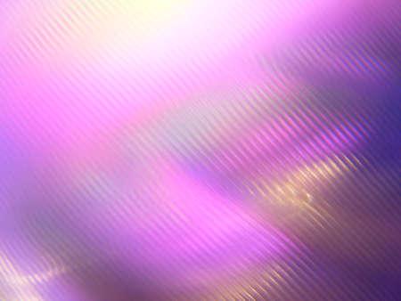 Vibrant abstrakte Spirale Hintergrund
