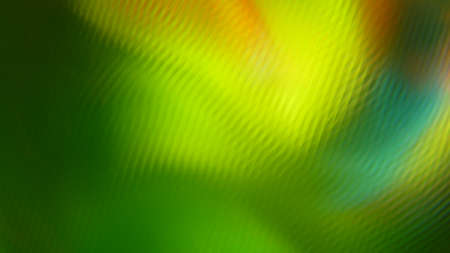 Colorful abstract blurred background Reklamní fotografie