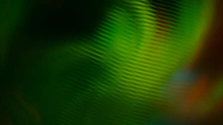 coquettish: Colorful abstract blurred background Stock Photo