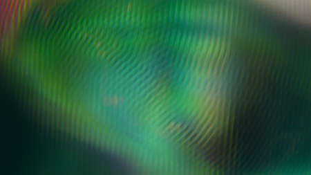 dressy: Colorful abstract blurred background Stock Photo