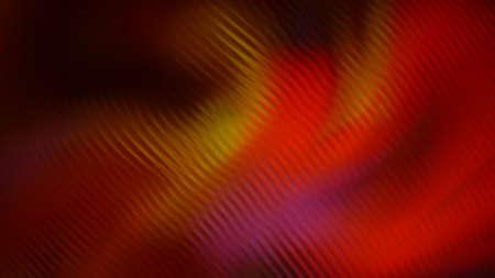 éxtasis: fondo borroso abstracto colorido