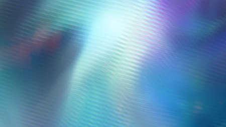 Colorful abstract blurred background Reklamní fotografie