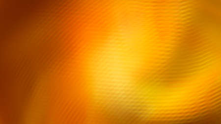 dressy: Vibrant abstract spiral background Stock Photo