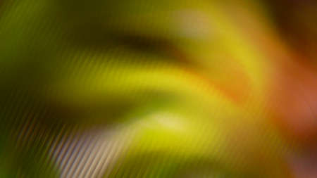 spiral abstract background Stock Photo