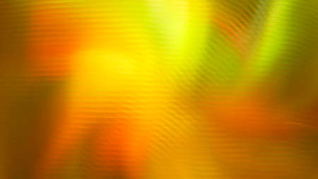 Colorful abstract blurred background Stock Photo