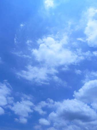 mundane: The mundane sky
