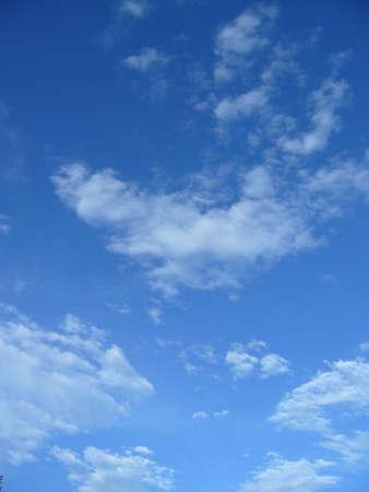 good weather: Good weather has a good mood