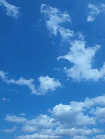 Water vapor condenses into cloud Banco de Imagens - 79625829