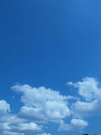 Water vapor condenses into cloud Banco de Imagens - 79625835