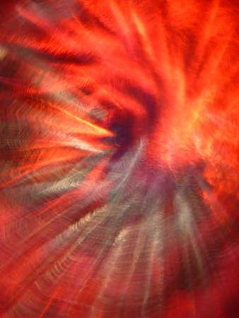 Unbelievable light refraction Stock Photo - 78791496