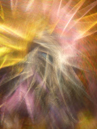 Unbelievable light refraction