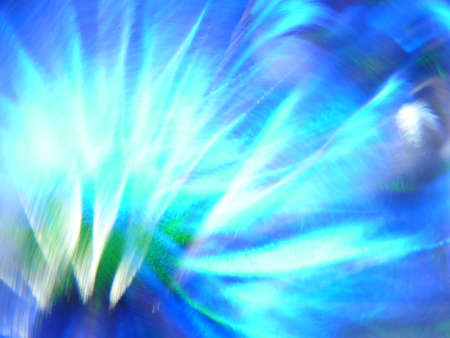 Energetic abstract background Stock Photo - 78630996