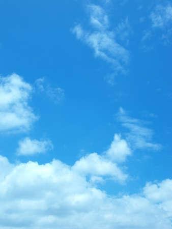 Water vapor condenses into cloud Banco de Imagens - 79421189