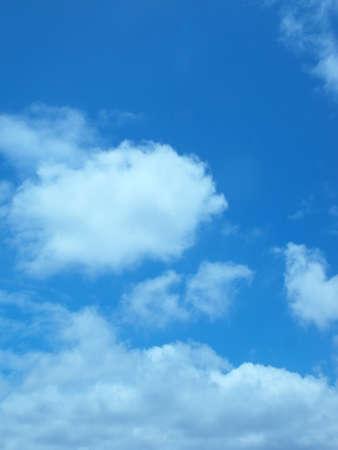 Water vapor condenses into cloud Banco de Imagens - 79421192