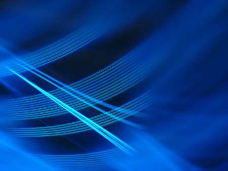 Visual inspiration, scientific, future, energy technology concept Stock Photo