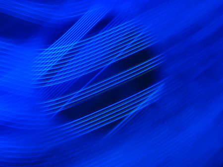 Energetic abstract light, scientific, future, energy technology concept