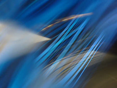 Abstract art photography