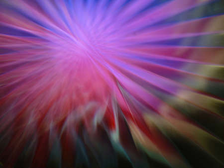 visual inspiration, scientific, future, energy technology concept