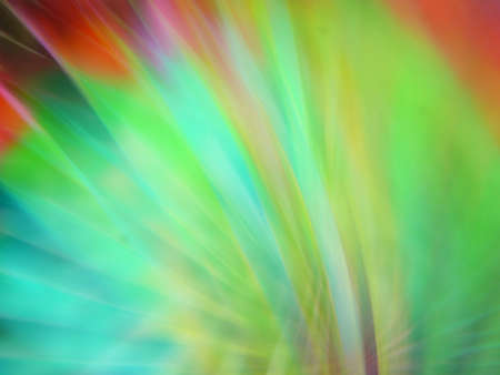 A full range of abstract background