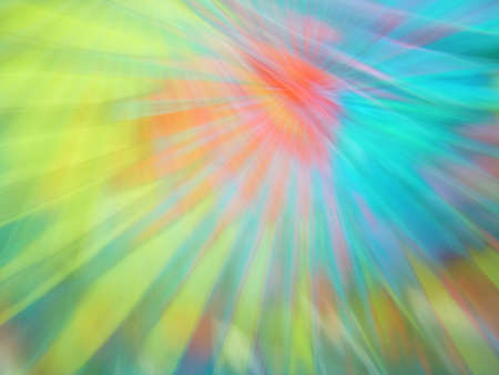 A full range of abstract background Stock Photo - 93618281