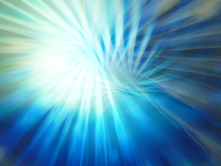 A full range of abstract background Stock Photo - 93691384