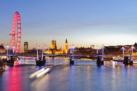 ロンドン 写真素材 - 40402757